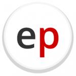 Europapress Granaa