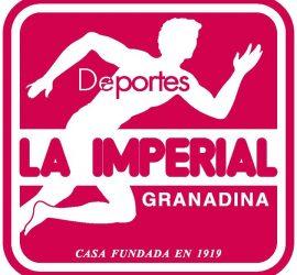La Imperial Granadina
