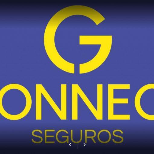 CONNECT SEGUROS