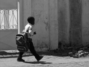 12-Vivir con mochila (7)